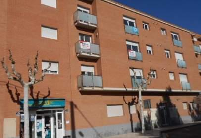 Piso en calle Josep Miro, nº 10